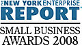 2008_NYReport_awards_logo2