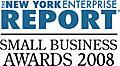 2008_NYReport_awards_logo2