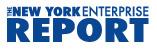 The New York Enterprise Report